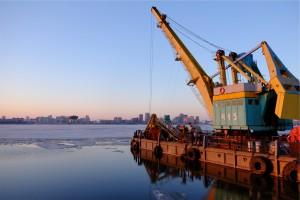 Burgas Shipchandler