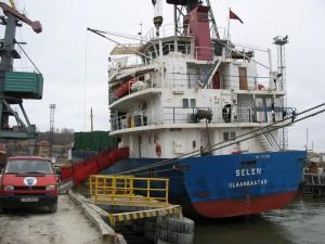 Shipchandler1